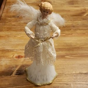 Other - Angel Ornament